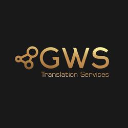 GlobalWordShare - Russian to English translator