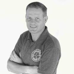 Svein Vagen - angielski > norweski translator