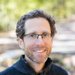 Eric Schwartz - Spanish to English translator