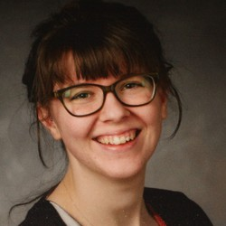 Lisa Pertl - English to Dutch translator
