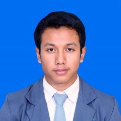 Sabiq Najiburrohman - inglés a indonesio translator