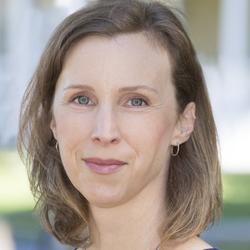 Melissa Bowers - szwedzki > angielski translator