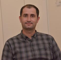 Marin Piqoni - English to Albanian translator