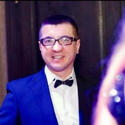 Dr. Nickolas Kos - angielski > ukraiński translator