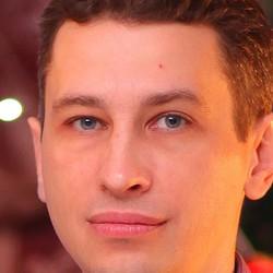 Yuri Vasilishin - angielski > rosyjski translator