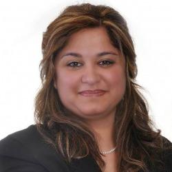 Farida Abla - Arabic to English translator