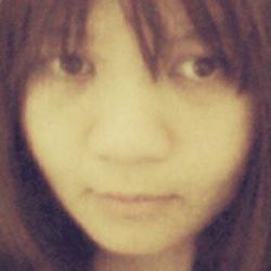 Grace Karmelia Kristina - angielski > indonezyjski translator