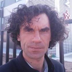 Sinan Alpertonga - English to Turkish translator