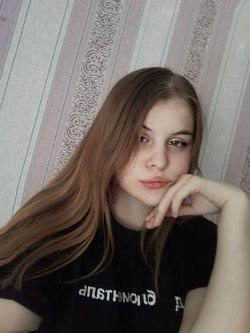 Dasha Musienko - ukraiński > rosyjski translator