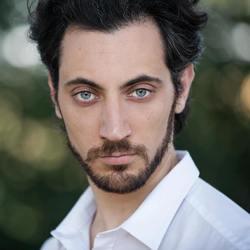 Ivano Conte - English to Italian translator