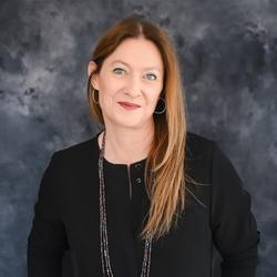 Nadia Goi - Italian a German translator