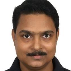 Saibal Banerjee - angielski > bengalski translator