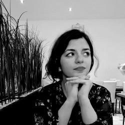 Zuzana Rákociová - portugués a eslovaco translator