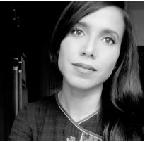 Oda Schwab - español a inglés translator