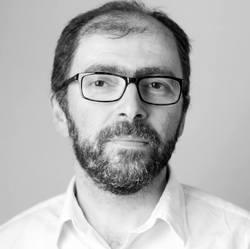 Vlad Pogosyan - angielski > ormiański translator