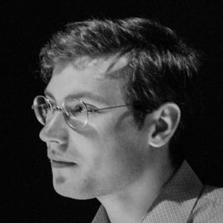Sergei Ukhov - angielski > rosyjski translator