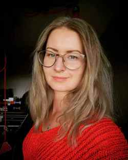 Randi Kleppe - inglés a noruego translator