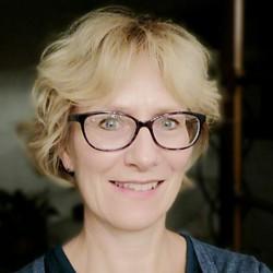 Mathilda Wegman - Italian a Dutch translator