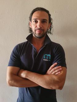 Lorenzo Vitali - angielski > włoski translator