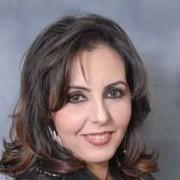 Nada Tayem - Arabic to English translator