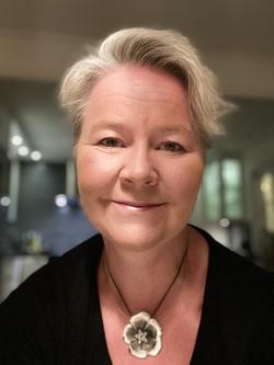 Gabriella Strandberg - English to Swedish translator
