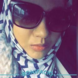 Thamara Alshehri - Arabic to English translator