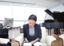 Hwasun Jo - angielski > koreański translator