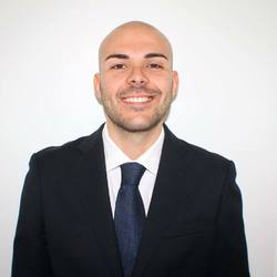 Fabio Forleo - Spanish to Italian translator