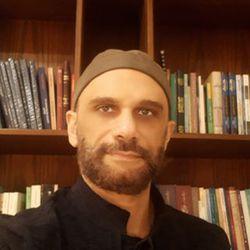 Mohamed Farouk - inglés a árabe translator