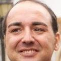 Emmanuel Montarolo - inglés a italiano translator