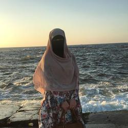 Doaa Behiry (X) - inglés a árabe translator