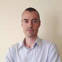 Vassil Lenchev - angielski > bułgarski translator