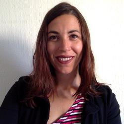 Francesca Suppa - Spanish to Italian translator