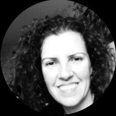 Daniela M Andrade - angielski > portugalski translator