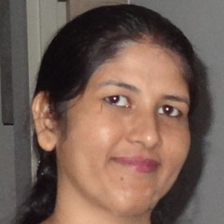 BHASHNA GUPTA - inglés al punjabí translator
