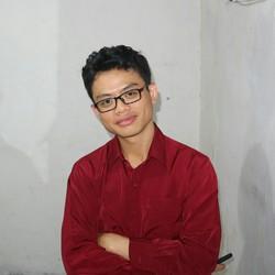 Rian Hidayat - indonezyjski > angielski translator