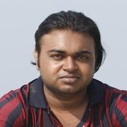 Bangla - angielski > bengalski translator