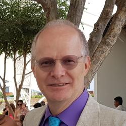 Lars R - szwedzki > angielski translator