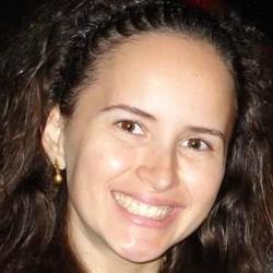JOANA ALENCAR