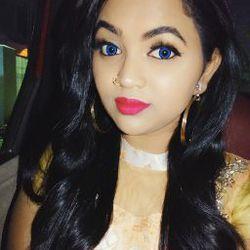 Tiksha Meshram - hindi > angielski translator
