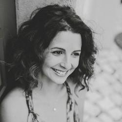 Mariana Delic - Spanish a Portuguese translator