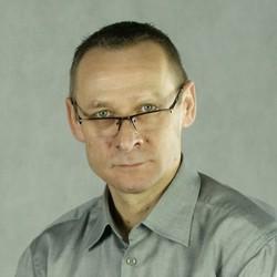 Stanislaw Kulikowski - angielski > polski translator