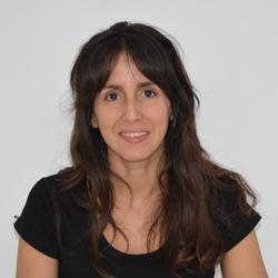 Tania Parrilla Martín - Chinese to Spanish translator