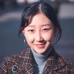 MINGJUN LI - Japanese to Chinese translator