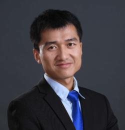Bangyou Xiang - English a Chinese translator
