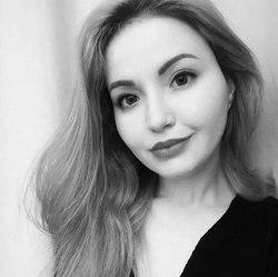 Elsa Krasnopolska - angielski > rosyjski translator