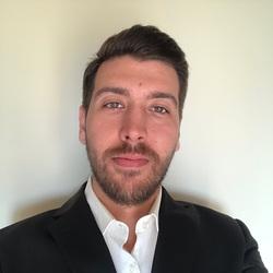 Naci Carikci - turco translator