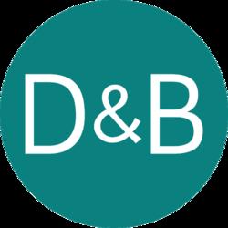 Dearns & Browne - włoski > angielski translator