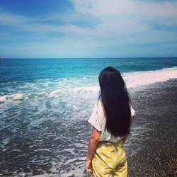 Vanessa Zheng - French to Chinese translator