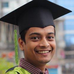 Maruf Hasan Sowdagor - angielski > bengalski translator